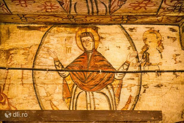 pictura-sfanta-din-biserica-de-lemn-din-desesti-judetul-maramures.jpg
