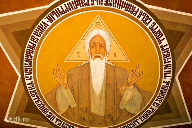 pictura-sfanta-din-pictura-cu-sfinti-de-la-biserica-ortodoxa-din-firiza-judetul-maramures.jpg