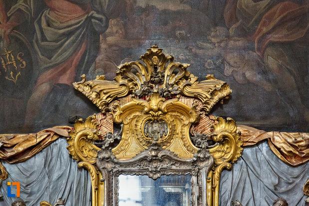 pictura-si-decoratiune-biserica-romana-catolica-sfanta-treime-din-cluj-napoca-judetul-cluj.jpg