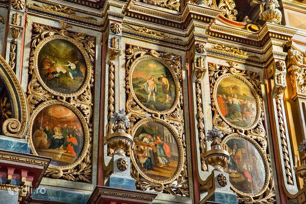 picturi-biblice-catedrala-ortodoxa-adormirea-maicii-domnului-biserica-cu-luna-din-oradea-judetul-bihor.jpg