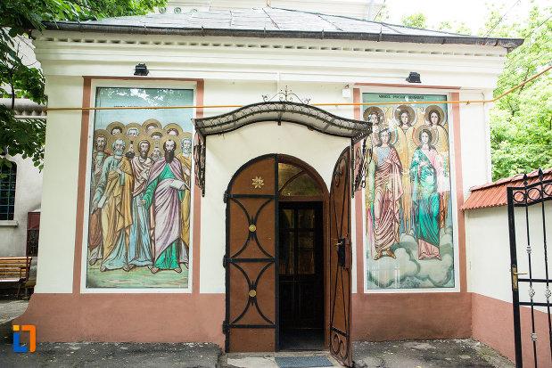 picturi-biblice-de-la-biserica-sf-arhangheli-mihail-si-gavril-din-galati-judetul-galati.jpg