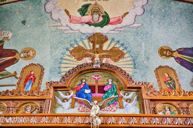 picturi-biblice-manastirea-adormirea-maicii-domnului-din-moisei-judetul-maramures.jpg
