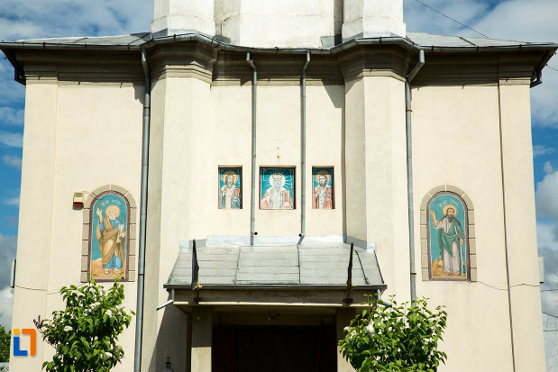 picturi-bisericesti-de-pe-biserica-sf-nicolae-din-caracal-judetul-olt.jpg