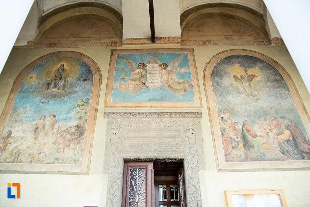 picturi-cu-sfinti-din-biserica-sf-voievozi-din-targu-jiu-judetul-gorj.jpg