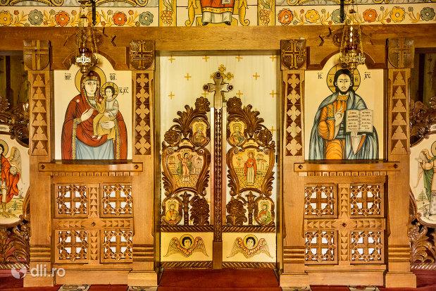 picturi-cu-sfinti-din-manastirea-barsana-judetul-maramures.jpg