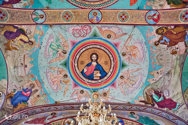 picturi-cu-sfinti-manastirea-adormirea-maicii-domnului-din-moisei-judetul-maramures.jpg