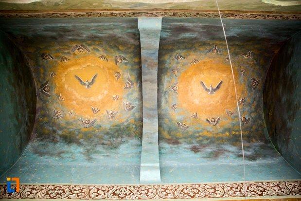 picturi-de-interior-biserica-buna-din-buzau-judetul-buzau.jpg