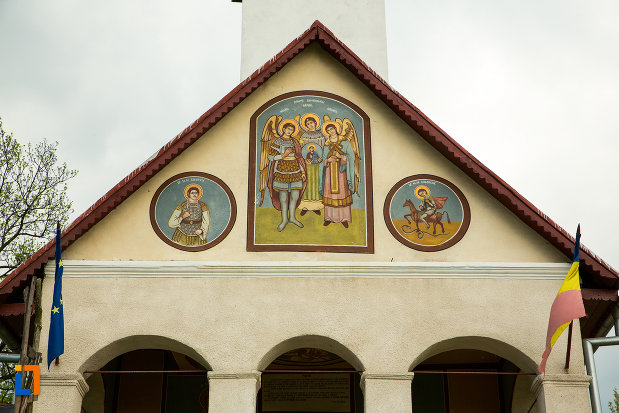 picturi-de-la-biserica-sf-voievozi-din-leurda-judetul-gorj.jpg