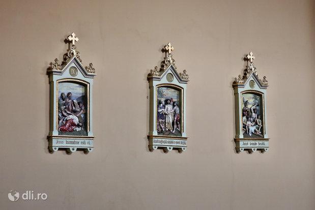 picturi-din-biserica-zarda-din-satu-mare-judetul-satu-mare.jpg