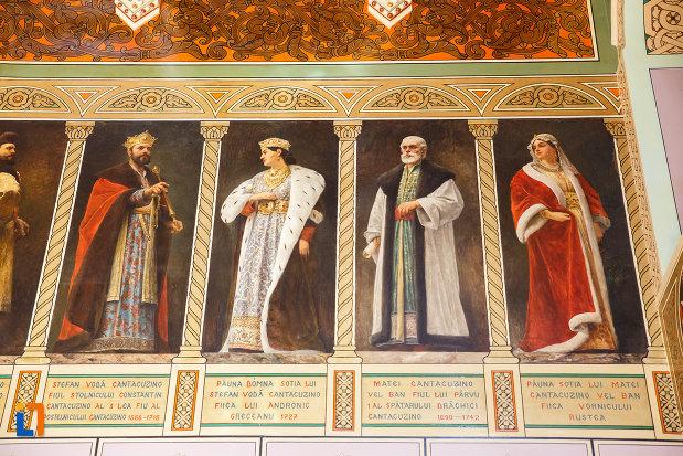 picturi-infatisand-membrii-familiei-castelul-cantacuzino-din-busteni-judetul-prahova.jpg