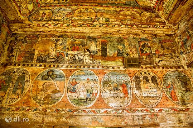 picturi-interioare-din-biserica-de-lemn-din-barsana-monument-istoric-judetul-maramures.jpg