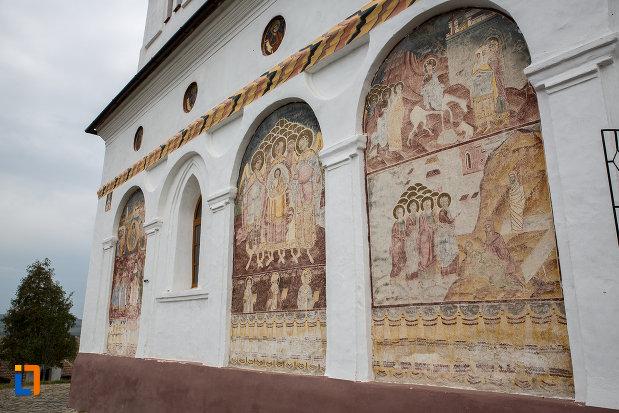picturi-murale-de-la-biserica-duminica-floriilor-din-avrig-judetul-sibiu.jpg
