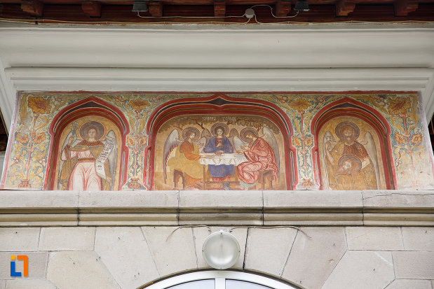 picturi-murale-de-la-biserica-ortodoxa-sf-treime-din-azuga-judetul-prahova.jpg