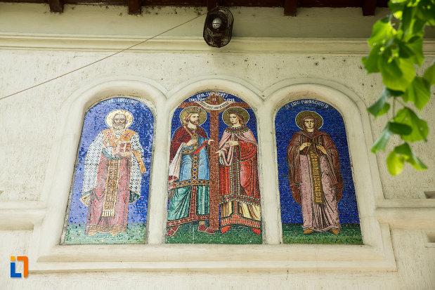 picturi-murale-de-la-biserica-sf-imparati-din-slatina-judetul-olt.jpg