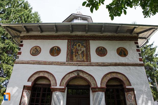 picturi-murale-de-la-biserica-sf-nicolae-din-breaza-judetul-prahova.jpg