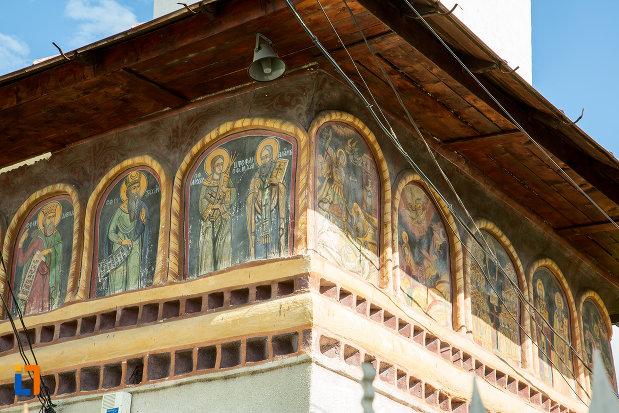 picturi-murale-de-la-biserica-toti-sfintii-din-caracal-judetul-olt.jpg