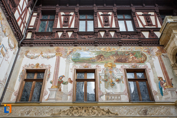 picturi-murale-de-la-castelul-peles-din-sinaia-judetul-prahova.jpg