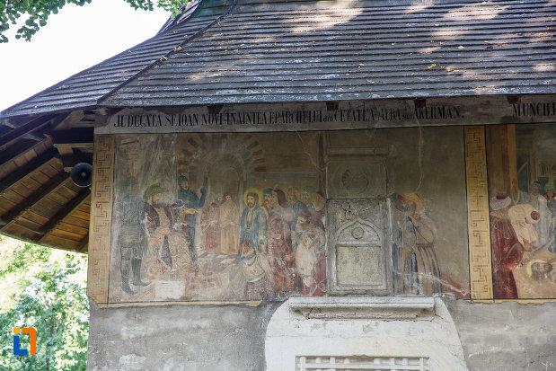 picturi-murale-de-la-manastirea-sf-ioan-cel-nou-din-suceava-judetul-suceava.jpg