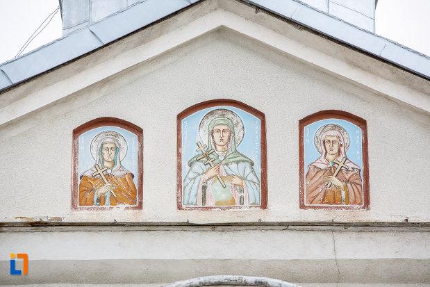 picturi-murale-de-pe-biserica-sf-vineri-si-cuvioasa-paraschiva-din-alexandria-judetul-teleorman.jpg
