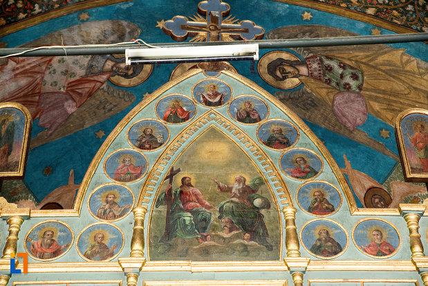 picturi-murale-din-biserica-adormirea-maicii-domnului-din-draganesti-olt-judetul-olt.jpg
