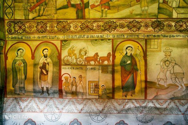 picturi-murale-din-biserica-de-la-muzeul-satului-osenesc-din-negresti-oas-judetul-satu-mare.jpg