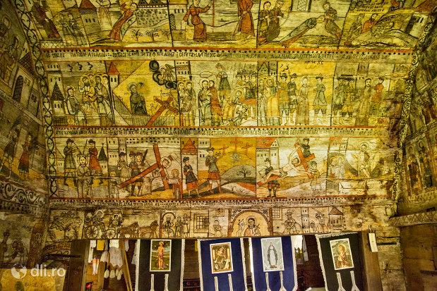 picturi-murale-din-biserica-de-lemn-nasterea-maicii-domnului-din-calinesti-judetul-maramures.jpg