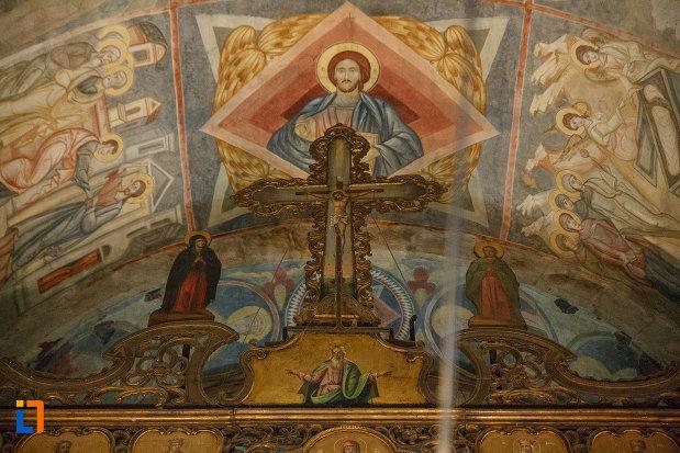 picturi-murale-din-biserica-sf-gheorghe-1522-din-suceava-judetul-suceava.jpg