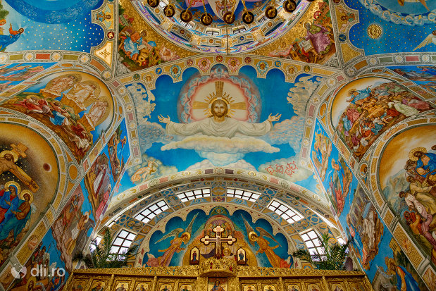 picturi-murale-din-catedrala-ortodoxa-sfanta-vineri-din-zalau-judetul-salaj.jpg