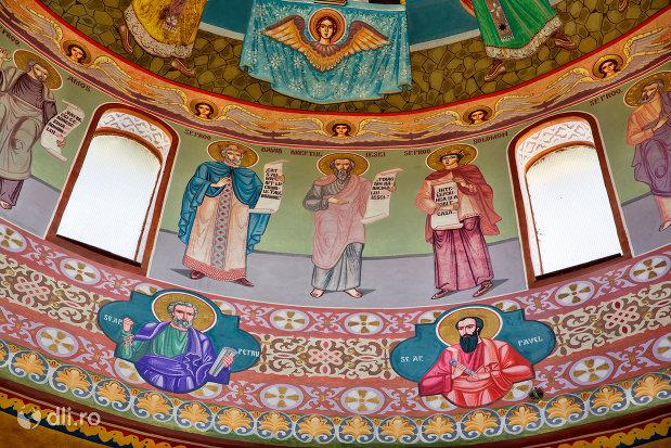 picturi-murale-din-interior-manastirea-portarita-din-prilog-judetul-satu-mare.jpg