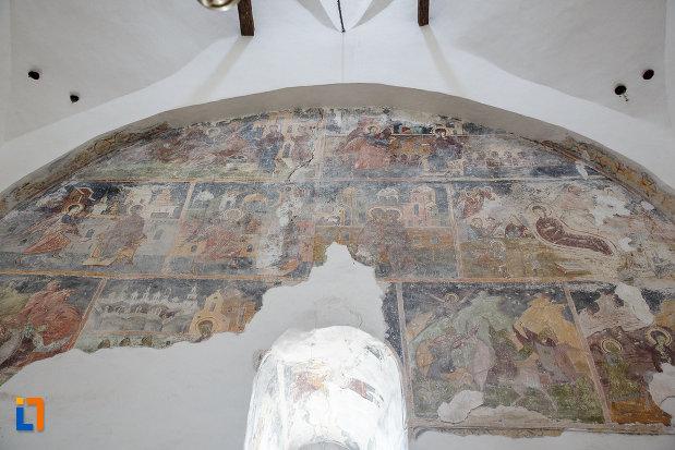 picturi-murale-originale-din-manastirea-zamca-biserica-sfantul-auxentie-1551-din-suceava-judetul-suceava.jpg