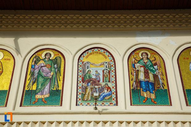 picturile-murale-de-pe-biserica-nasterea-sf-ioan-botezatorul-1664-din-focsani-judetul-vrancea.jpg