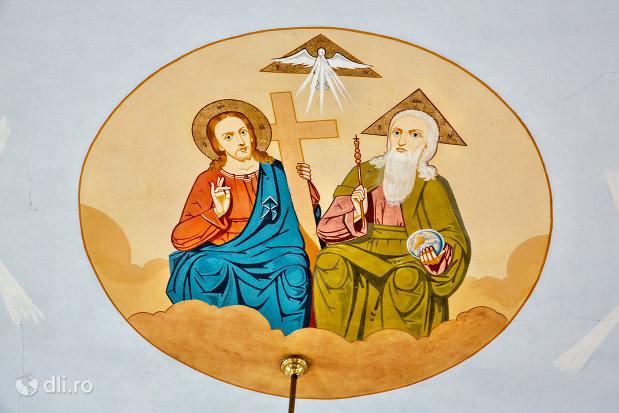 picura-cu-sfinti-in-biserica-sf-mihai-si-gavril-din-marius-judetul-satu-mare.jpg