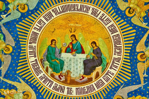 picura-cu-sfinti-manastirea-sfintii-apostoli-petru-si-pavel-din-bixad-judetul-satu-mare.jpg
