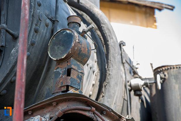 piesa-de-muzeu-de-la-muzeul-locomotivelor-cu-aburi-din-sibiu.jpg