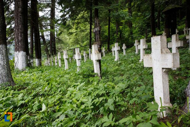 pietre-de-mormant-din-cimitirul-eroilor-din-azuga-judetul-prahova.jpg