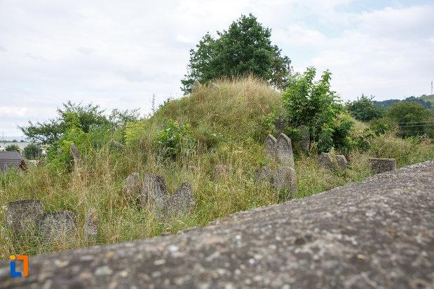 pietre-funerare-din-cimitirul-medieval-evreiesc-din-siret-judetul-suceava.jpg