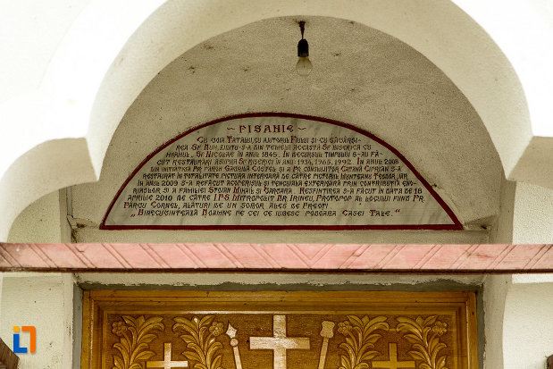 pisanie-de-la-biserica-sf-nicolae-din-bailesti-judetul-dolj.jpg