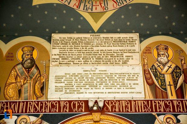 pisanie-din-catedrala-ortodoxa-sf-gheorghe-din-nehoiu-judetul-buzau.jpg