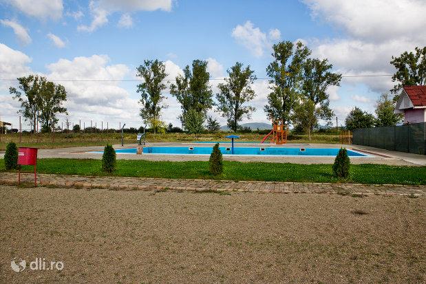 piscina-complexului-lacul-lui-pintea-judetul-satu-mare.jpg