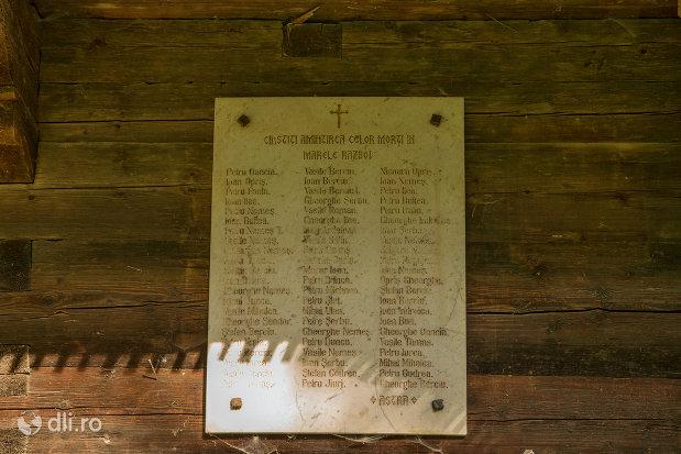 placa-comemorativa-de-la-biserica-de-lemn-din-calinesti-judetul-maramures.jpg