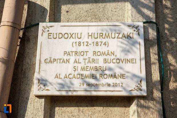 placa-comemorativa-de-la-colegiul-national-eudoxiu-hurmuzachi-1863-din-radauti-judetul-suceava.jpg