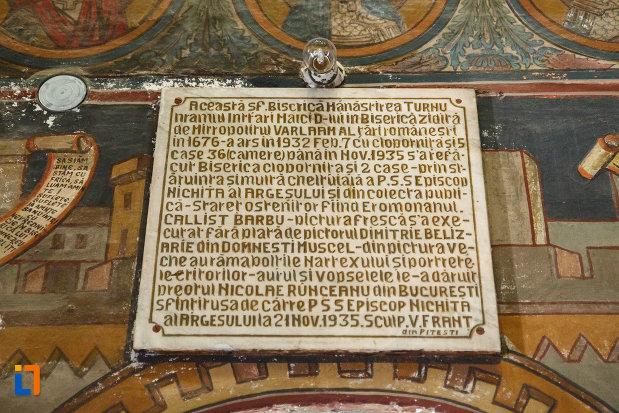 placa-comemorativa-de-la-manastirea-turnu-din-pausa-judetul-valcea.jpg