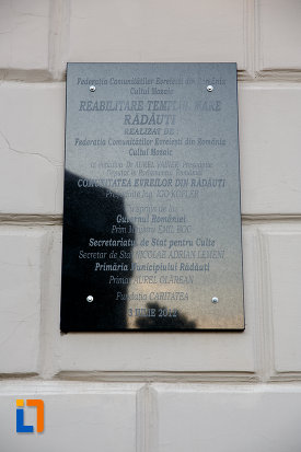 placa-comemorativa-de-la-templul-evreiesc-1879-din-radauti-judetul-suceava.jpg