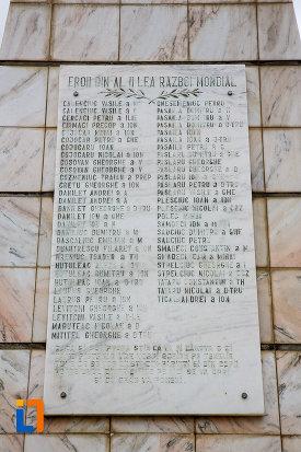 placa-de-la-monumentul-eroilor-din-orasul-milisauti-judetul-suceava.jpg