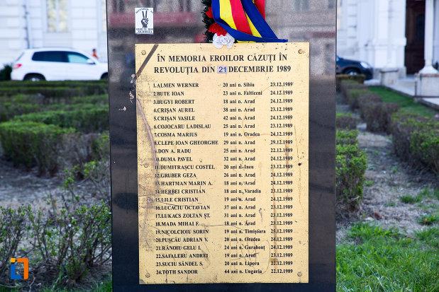 placa-de-pe-monumentul-inchinat-eroilor-revolutiei-din-1989-din-arad-judetul-arad.jpg