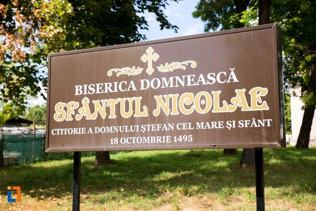 placa-indicatoare-cu-biserica-sf-nicolae-din-1495-biserica-domneasca-din-dorohoi-judetul-botosani.jpg