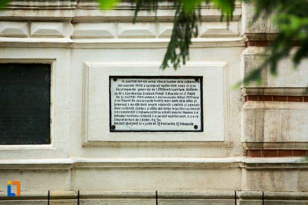placa-informativa-de-la-catedrala-sf-treime-din-corabia-judetul-olt.jpg
