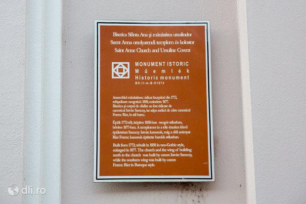 placa-informativa-de-pe-biserica-sfanta-ana-si-manastirea-ursulinelor-din-oradea-judetul-bihor.jpg
