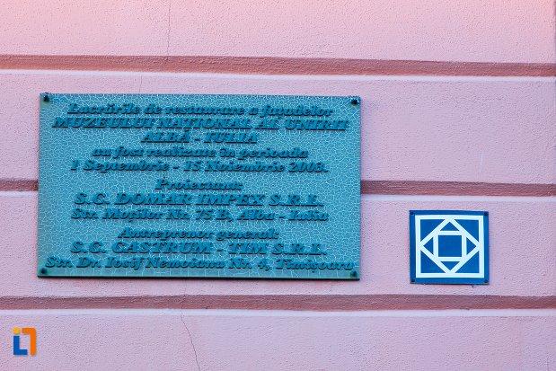 placa-informativa-de-pe-catedrala-reintregirii-din-alba-iulia-judetul-alba.jpg