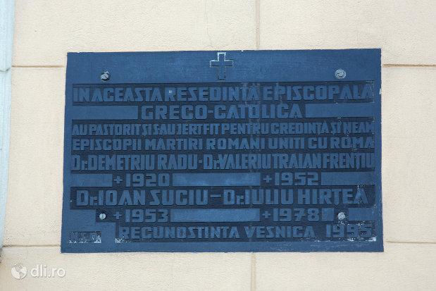 placa-informativa-palatul-episcopiei-greco-catolice-din-oradea-judetul-bihor.jpg